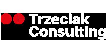 Trzeciak Consulting
